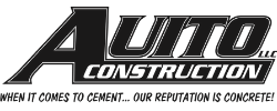 Auito Construction, LLC